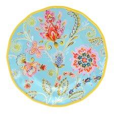 Dena Provence Melamine 8.5' Salad Plate (Set of 4)