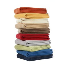 Cotton Pure Blanket