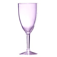 <strong>Prodyne</strong> 10 Oz. Wine Glass