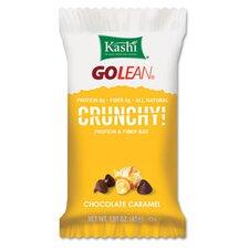Kashi GOLEAN Crunchy! Bars (12 Box)
