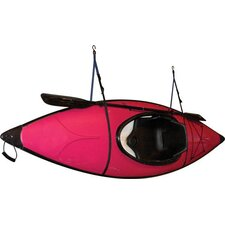 Kayak Storage Hanger