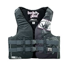 <strong>Body Glove</strong> Mystic Women's Nyllon PFD