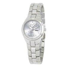 Women's Tinker Bell Bracelet Watch