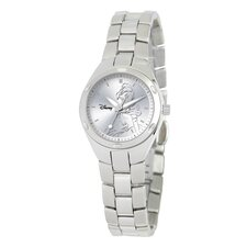 Women's Belle Bracelet Watch