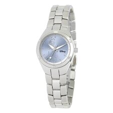 Women's Cinderella Bracelet Watch