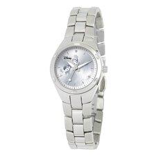 Women's Princess Bracelet Watch