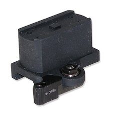 LaRue Tactical Micro High Mount