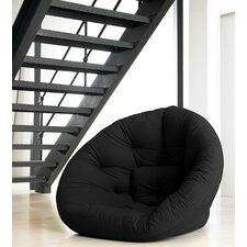 Fresh Futon Nido Chair