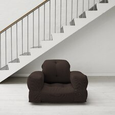 Fresh Hippo Futon Chair