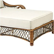 <strong>Woodard</strong> Belmar Day Bed Cushion