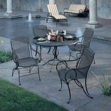 Modesto Dining Set Collection