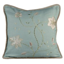 Passion Linen Pillow