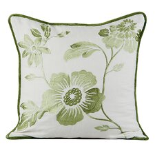 <strong>Gracious Living</strong> Royal Cotton Blend Pillow