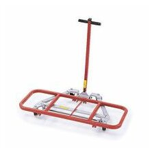 Mighty King Desk Lift Casters Furniture Dolly