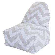 Zippy Bean Bag Chair