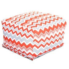 Zazzle Large Ottoman