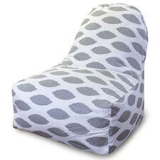 Alli Bean Bag Chair