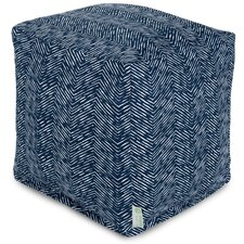 Navajo Small Cube