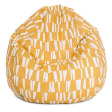 Sticks Bean Bag Chair