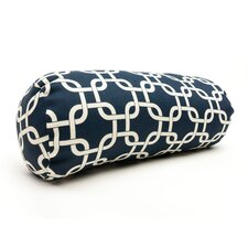 <strong>Majestic Home Products</strong> Links Bolster Pillow