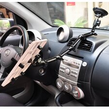 <strong>Cotytech</strong> iPad Windshield Mount