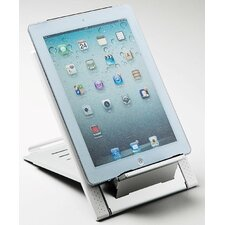 Adjustable Universal Portable Stand