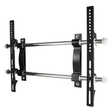 "Flat TV Wall Mount for 32"" - 63"" Screens"