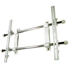 """Fixed Wall Mount for 32"""" - 63"""" Plasma/LED/LCD"""