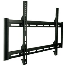 "Flat TV Wall Mount for 32"" - 63"" LCD or Plasma Screens"