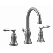 Madison Double Handle Bathroom Faucet
