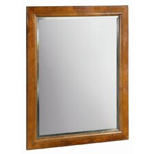 "Montclair 24"" x 30"" Mirror"