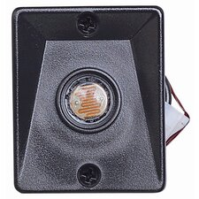 Replacement Photo Eye for Outdoor Lamp Post