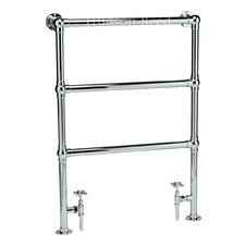 Countess Heated Towel Rail