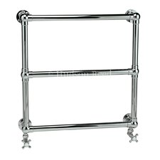 Empress Heated Towel Rail