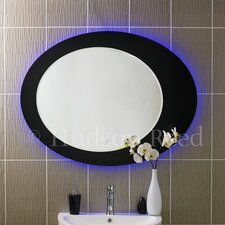Nimbus Touch Sensor Backlit Mirror