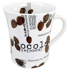 Chocolatte Mug (Set of 2)