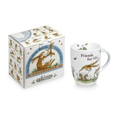 <strong>Konitz</strong> Friends for Life Mug (Set of 4)