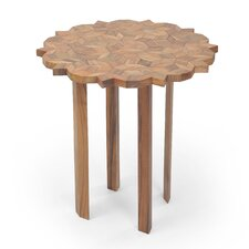 Ombra End Table