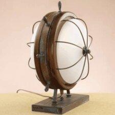 "Nautic Leme Madeira 24.8"" H Table Lamp"