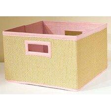 B-Cubed Storage Basket (Set of 3)
