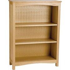 "Wakefield 48"" Bookcase"