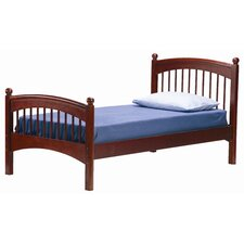 <strong>Bolton Furniture</strong> Windsor Slat Bedroom Collection