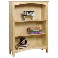 """Essex Small 48"""" Bookcase"""