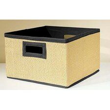 <strong>Bolton Furniture</strong> B-Cubed Storage Basket (Set of 3)