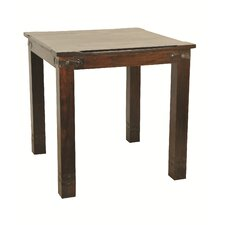 Venice Counter Height Pub Table