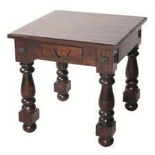 Joy End Table