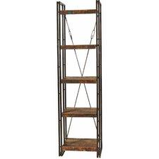 """Addison 79"""" Bookcase"""