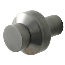 "<strong>Allied Brass</strong> Universal 1"" Round Knob"