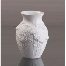"""17,5 cm Vase """"Garda"""""""