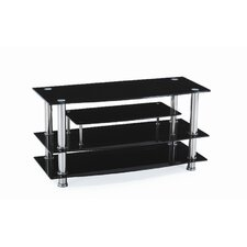 <strong>Ideal Furniture</strong> Kias TV Stand